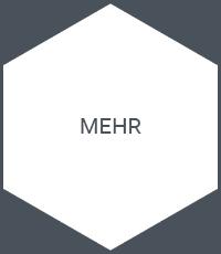 Bild einer Auszeichnung, welche VRPE Team GmbH für herausragende Leistungen erhalten hat